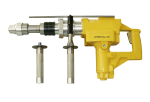 tools_for_underwater_use-pneumatic--hammer_drill_pneumatic-250_rpm_1