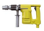 tools_for_underwater_use-pneumatic--hammer_drill_pneumatic-625_rpm