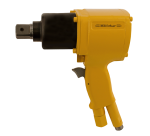 tools_for_underwater_use-pneumatic--impact_wrench_pneumatic-impact_wrench_1